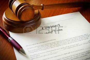 9383823-legal-gavel-and-a-business-contract